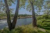 15520 China Rapids Drive - Photo 4