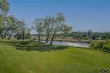 15520 China Rapids Drive - Photo 58