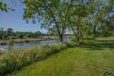 15520 China Rapids Drive - Photo 59