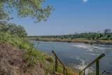 15520 China Rapids Drive - Photo 60