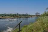 15520 China Rapids Drive - Photo 61