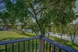 15520 China Rapids Drive - Photo 62