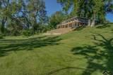 15520 China Rapids Drive - Photo 65