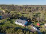 17502 Stagecoach Road - Photo 1