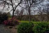 14945 Caylor Lane - Photo 36