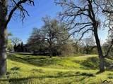15790 Skyline Drive - Photo 15