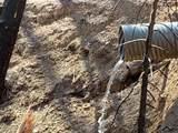 Tomhead Mine - Photo 2