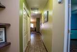 1213 Cassandra Circle - Photo 10
