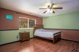1213 Cassandra Circle - Photo 12