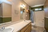 1213 Cassandra Circle - Photo 13