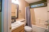 1213 Cassandra Circle - Photo 15