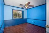 1213 Cassandra Circle - Photo 17