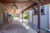 1213 Cassandra Circle - Photo 20