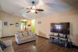 1213 Cassandra Circle - Photo 5