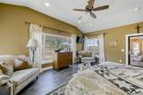 15775 Red Bank Road - Photo 20
