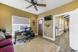 15775 Red Bank Road - Photo 33