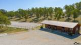 15775 Red Bank Road - Photo 41