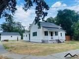 556 Johnson Street - Photo 1