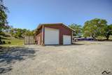 15775 Red Bank Road - Photo 31