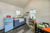 15775 Red Bank Road - Photo 36