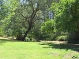 5641 Woodcutters Way - Photo 13