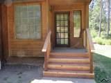 5641 Woodcutters Way - Photo 3