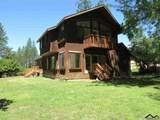 5641 Woodcutters Way - Photo 5