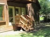 5641 Woodcutters Way - Photo 7