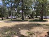 18630 Del Norte Drive - Photo 43