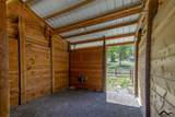15775 Red Bank Road - Photo 38