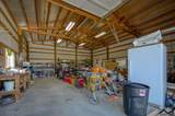 15775 Red Bank Road - Photo 34