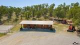 15775 Red Bank Road - Photo 43