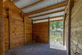 15775 Red Bank Road - Photo 45