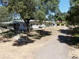 18630 Del Norte Drive - Photo 2