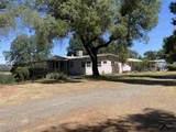 18630 Del Norte Drive - Photo 4