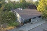 12455 Wilder Road - Photo 47