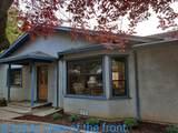 12455 Wilder Road - Photo 5
