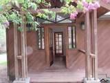 5641 Woodcutters Way - Photo 15