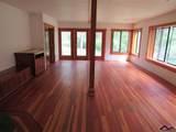 5641 Woodcutters Way - Photo 21