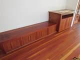 5641 Woodcutters Way - Photo 22