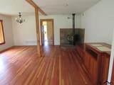 5641 Woodcutters Way - Photo 23