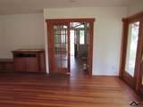 5641 Woodcutters Way - Photo 25