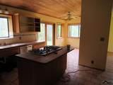 5641 Woodcutters Way - Photo 26