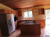 5641 Woodcutters Way - Photo 27
