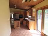5641 Woodcutters Way - Photo 29
