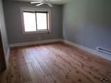 5641 Woodcutters Way - Photo 33
