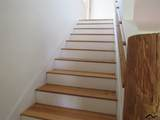 5641 Woodcutters Way - Photo 35