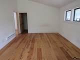 5641 Woodcutters Way - Photo 36