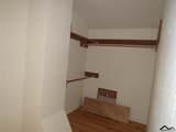5641 Woodcutters Way - Photo 40