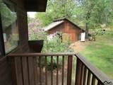 5641 Woodcutters Way - Photo 42
